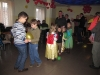 balik-maskowy-taniec z balonem 17