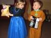 balik-maskowy0zwyciezcy konkursu tanca z balonem