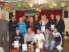 Cicha Góra CUP 2014
