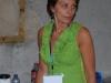 cicha-gra-2011-festyn-037-800x600