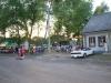 cicha-gra-2011-festyn-054-800x600