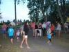 cicha-gra-2011-festyn-069-800x600