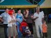 cicha-gra-2011-festyn-077-800x600