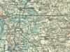 1902-mapa-800x600