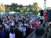 I Festiwal Smaków 2018