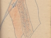 kronika-harcerska-10-800x600