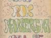 kronika-harcerska-26-800x600