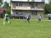 turniej-2013-34_1