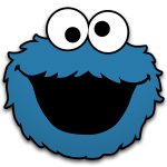 cookie_monster_by_neorame-d4yb0b5